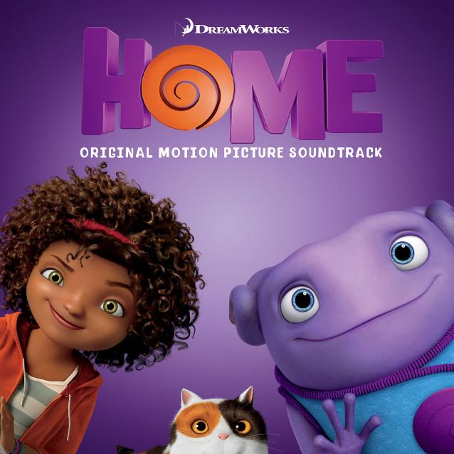 HOME_ALBUM_FINAL