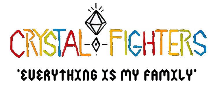 crystal_fighters_1