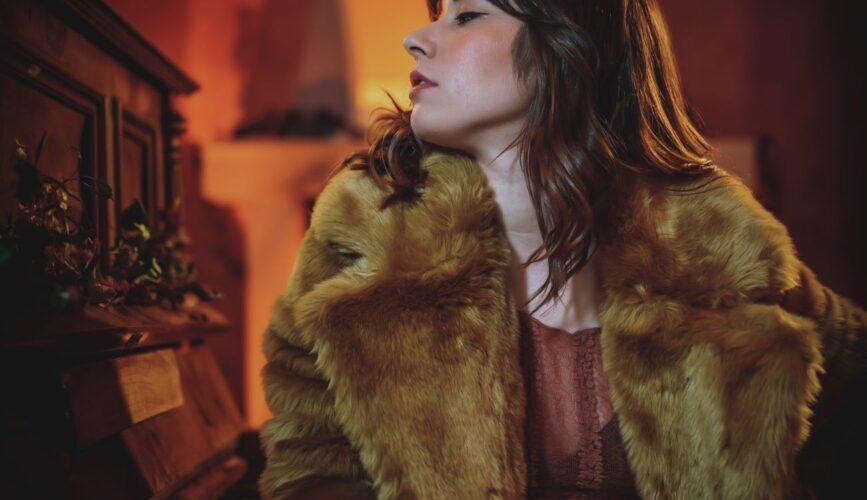 chloe_bird_foto_entrevista