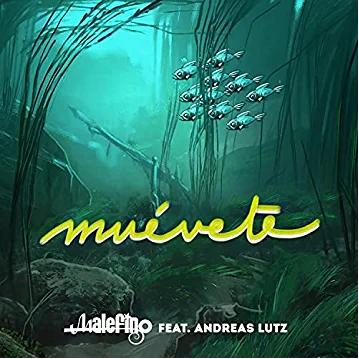 muevete_malefino_andreas_lutz